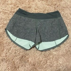 •LOW PRICE MAKE OFFER• $65 RETAIL LULU SPEED SHORT
